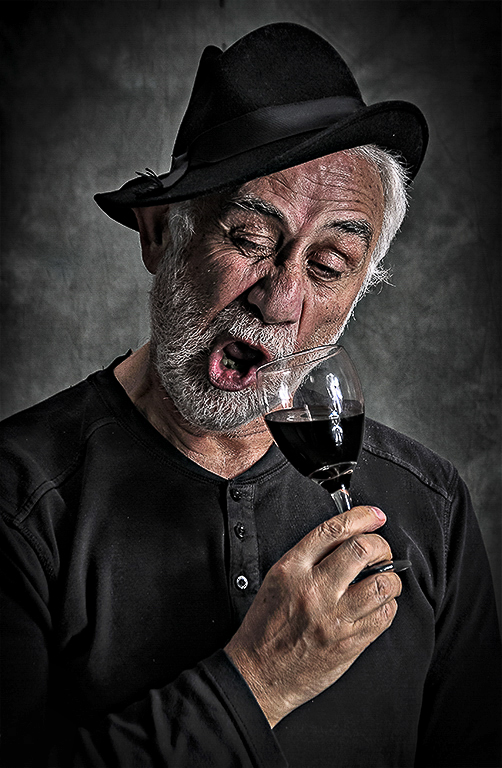 Visca el vi