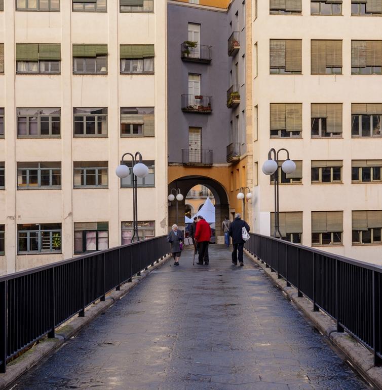 Un tomb per Girona