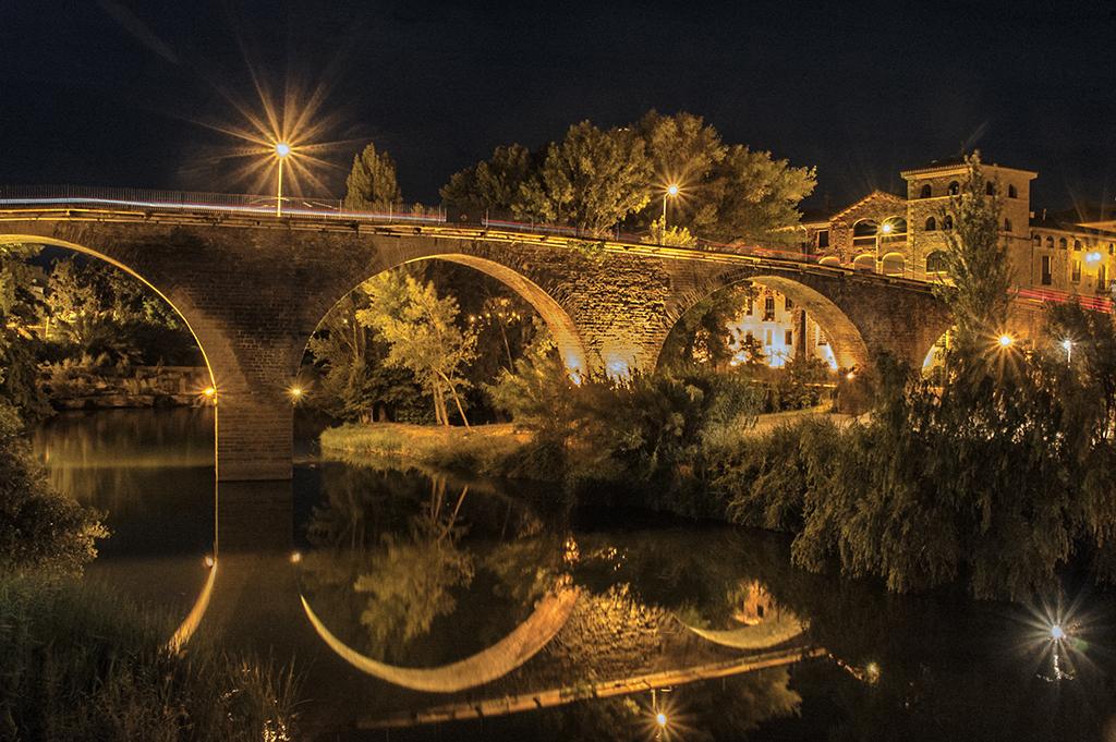 nit pont