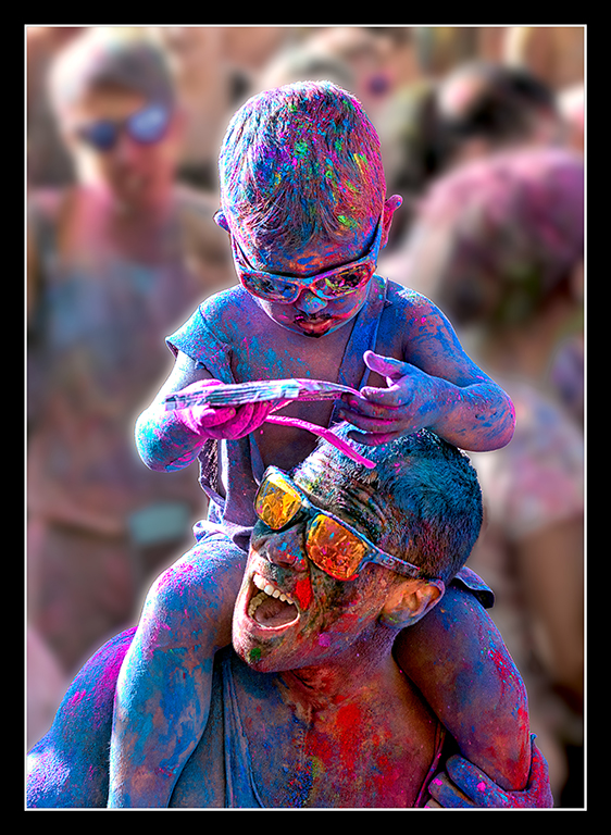 Festa Holi1