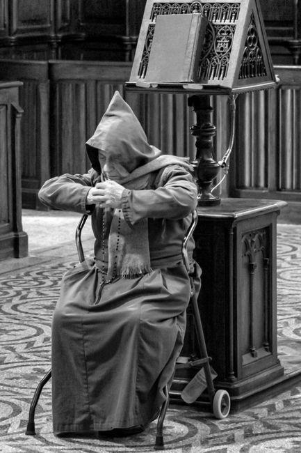 Fe i Liturgia