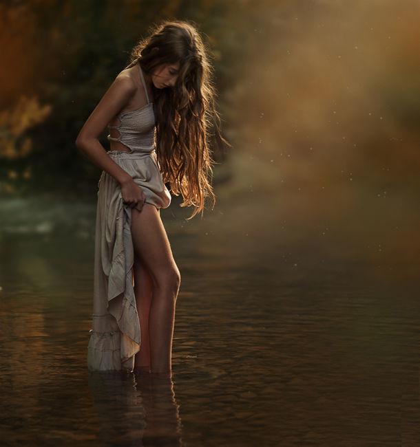 Contrallum al riu