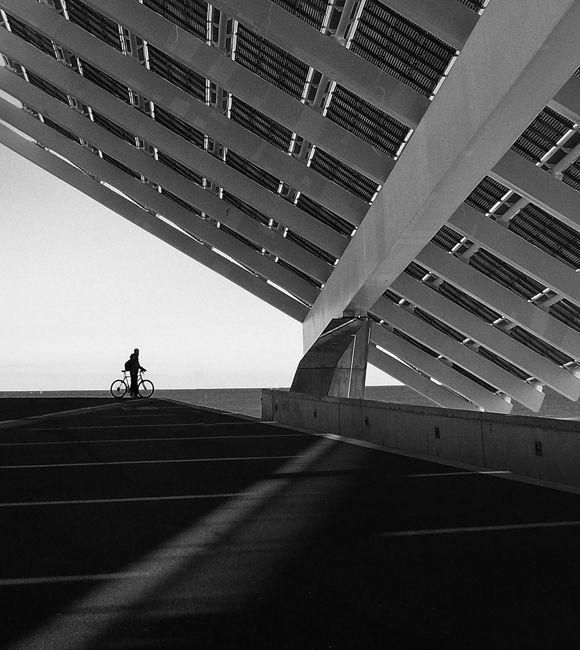 el ciclista del forum