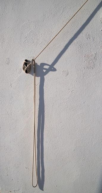 La corda