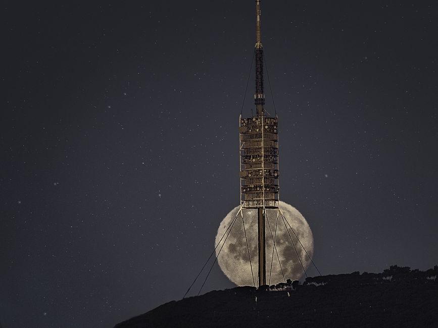 Perfum de Lluna