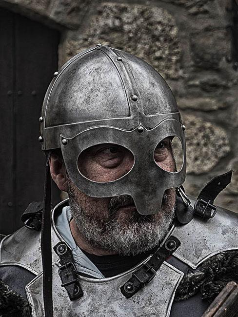 Lord Tanos de Setenalia