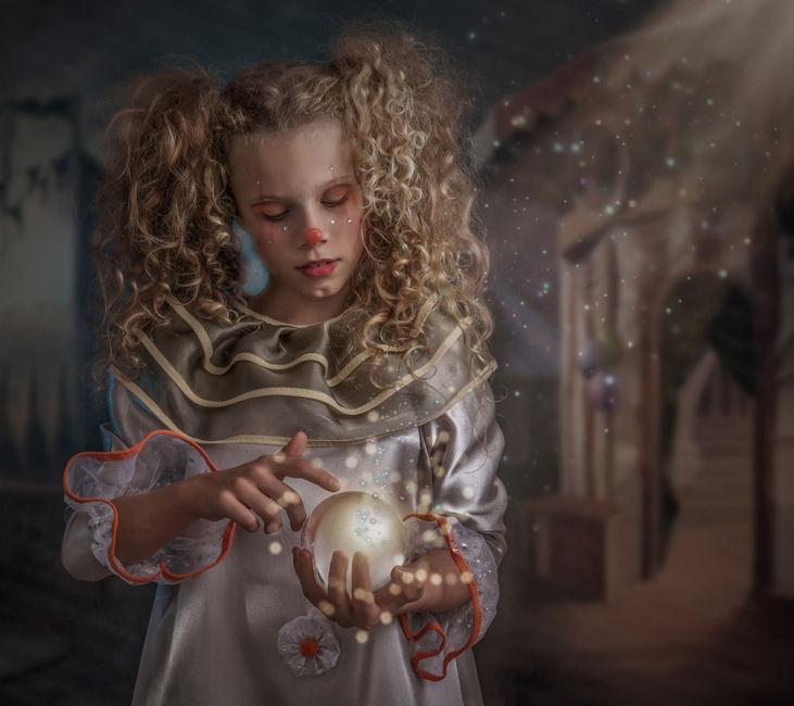 la màgia