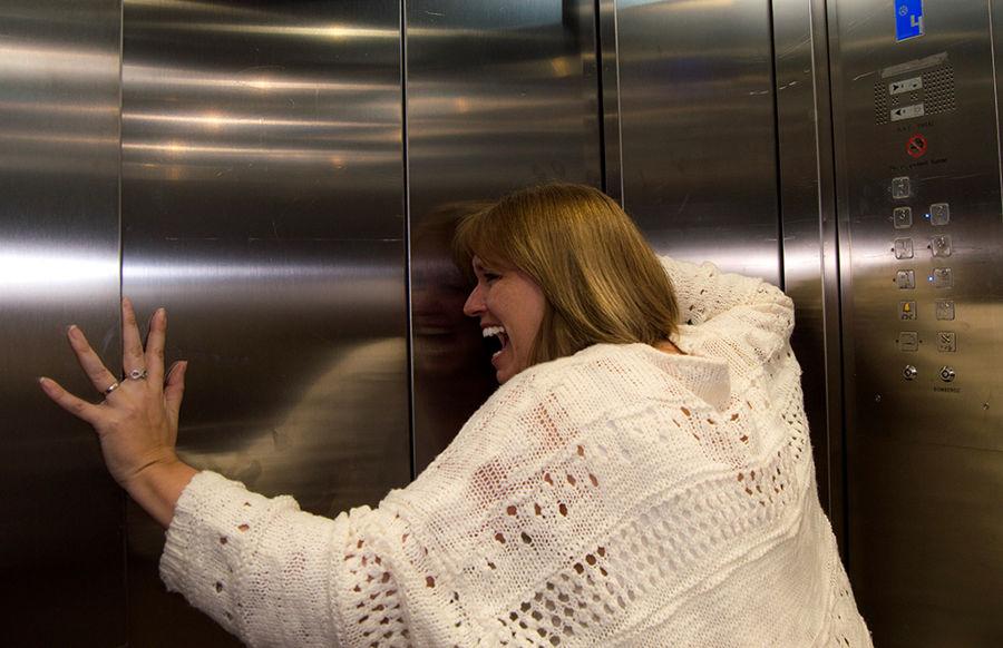 fobia als ascensors