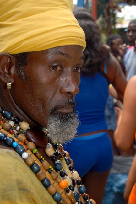 Un dia en la Habana 07