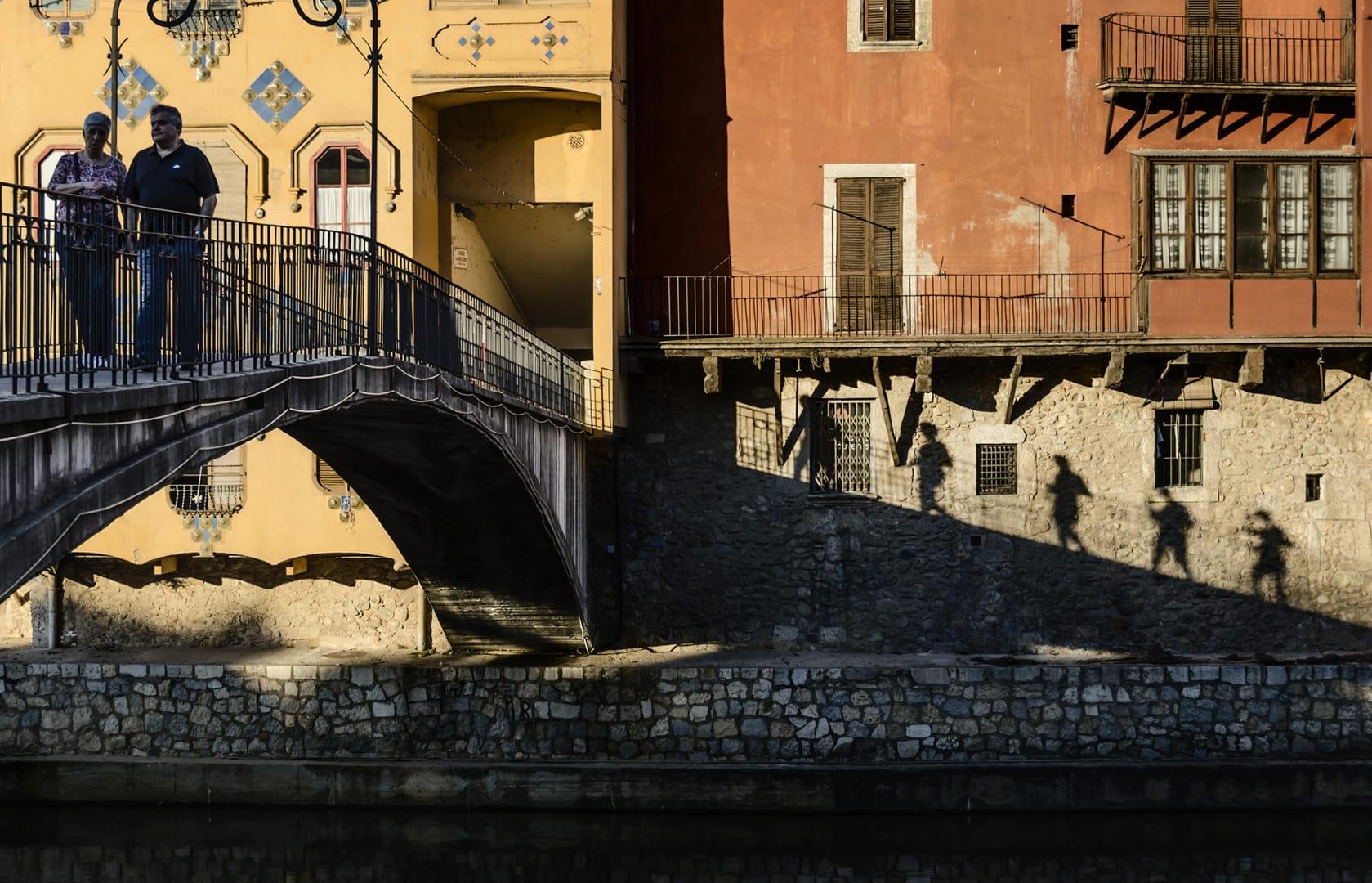 Pont d'en Gómez