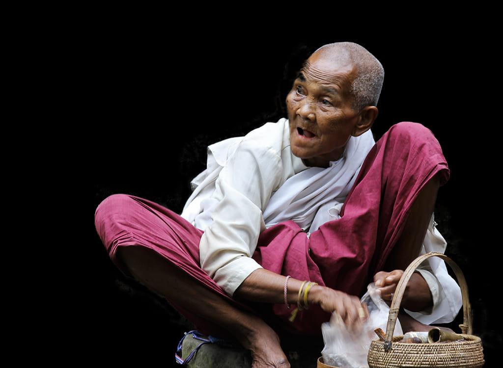 Àvia cambodjana