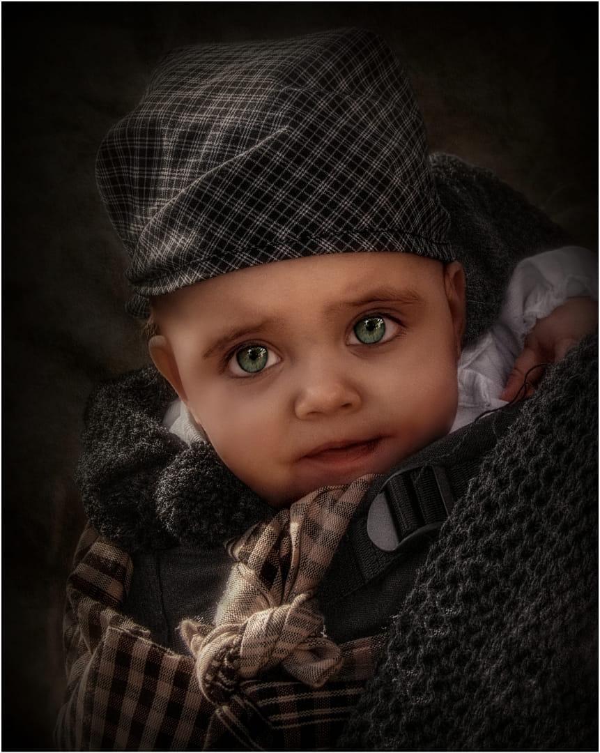 Infantó