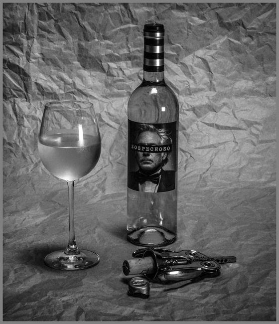 Bon vi