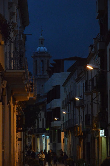 nocturna-3
