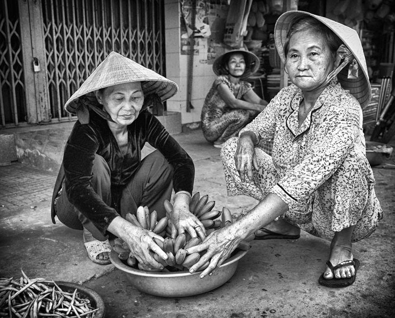 Marcat Vietnam