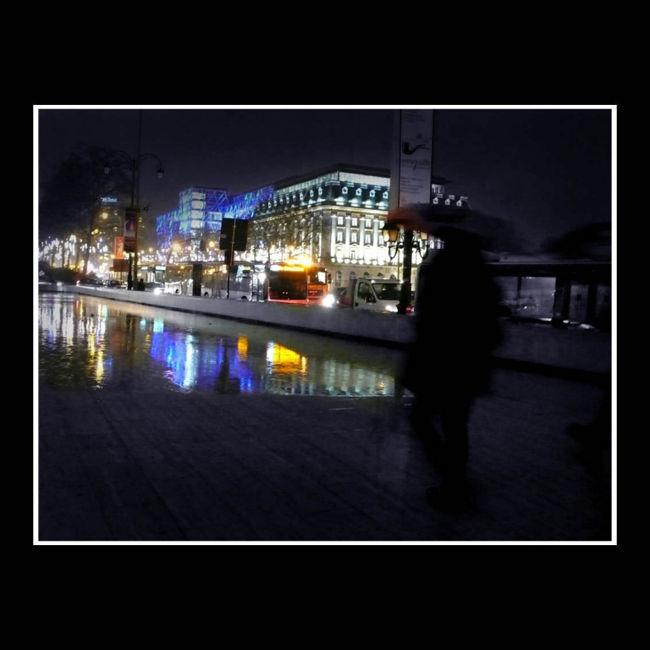 bruselles nit 1