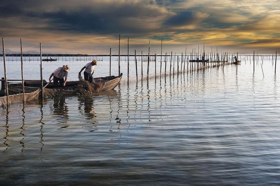 Peixcadors