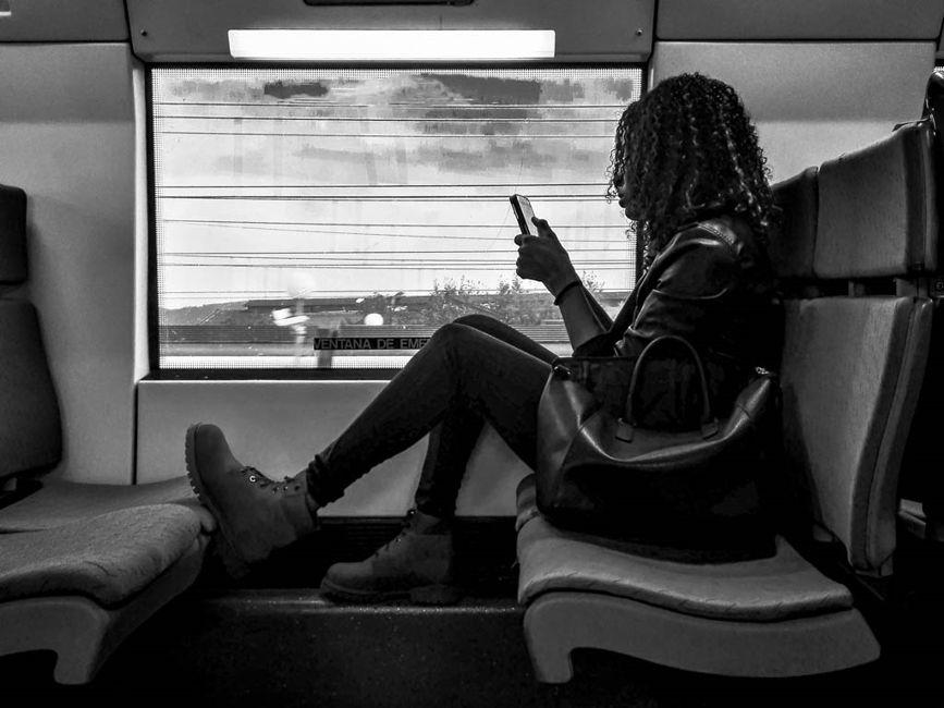 Viajando_5