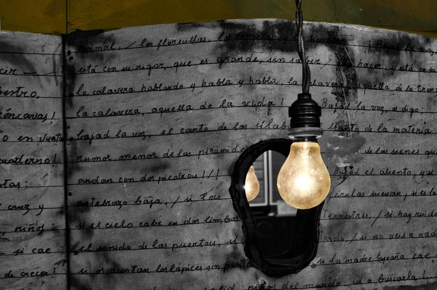 iluminacio