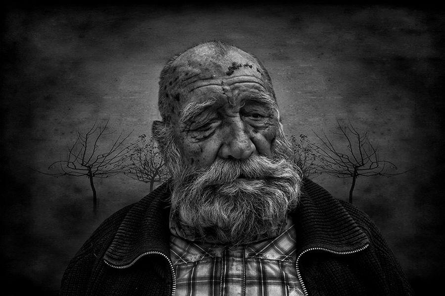 80 años de soledad