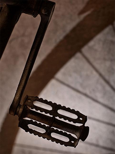 Bicicleta-1