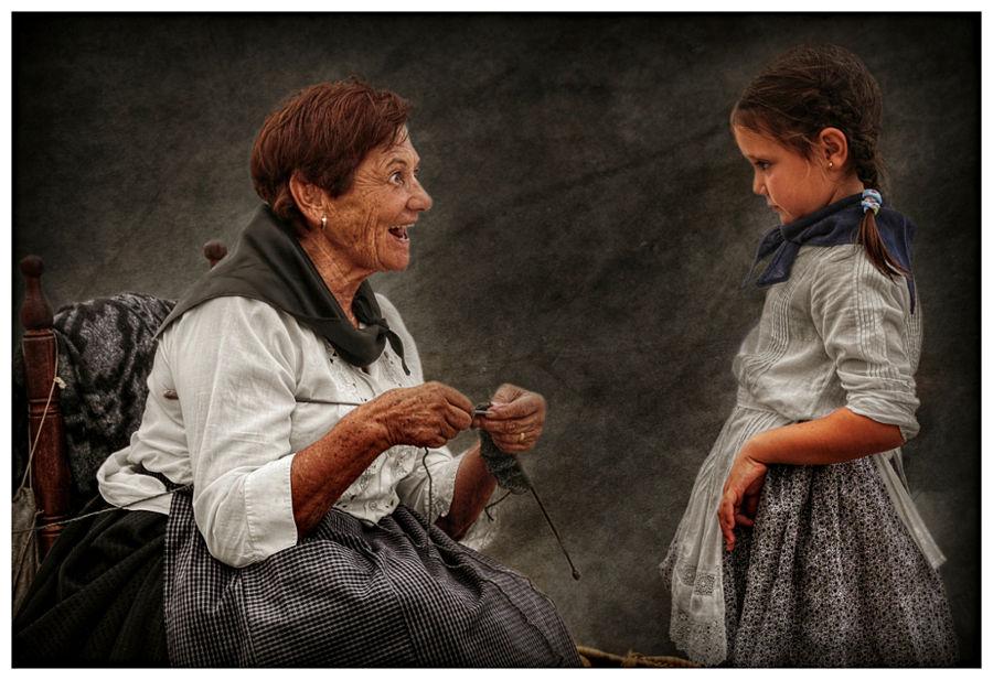 L,àvia