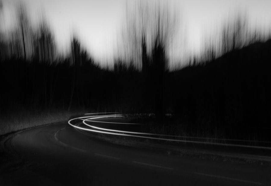 Llums de nit