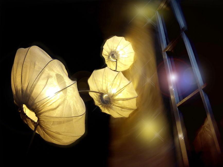 Llums oniriques
