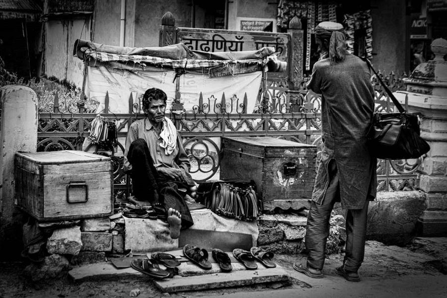 Sabater de Jaipur