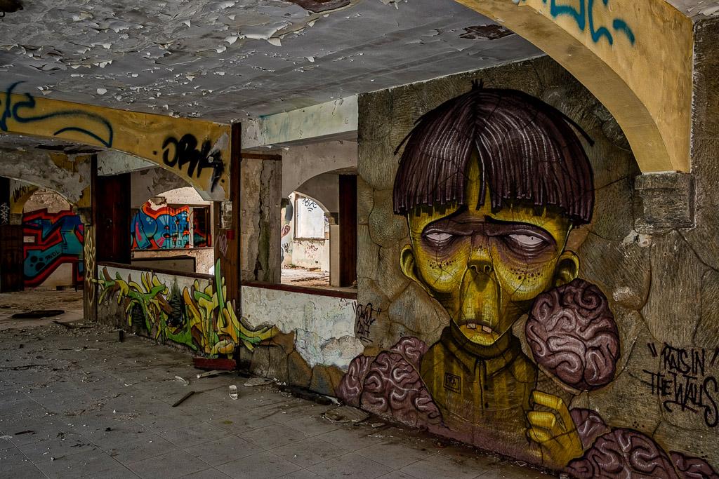 [graffiti]