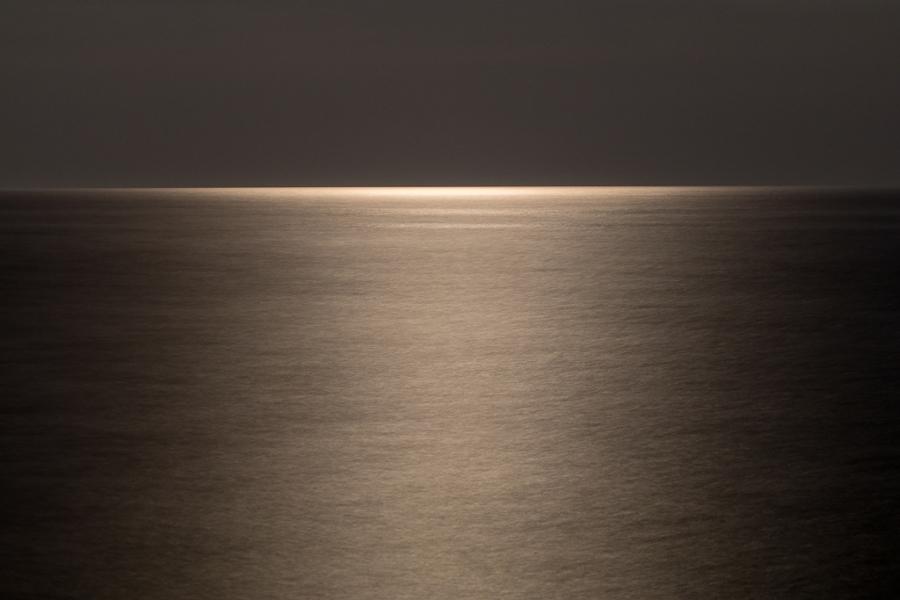Mar d'acer Mar d'acer
