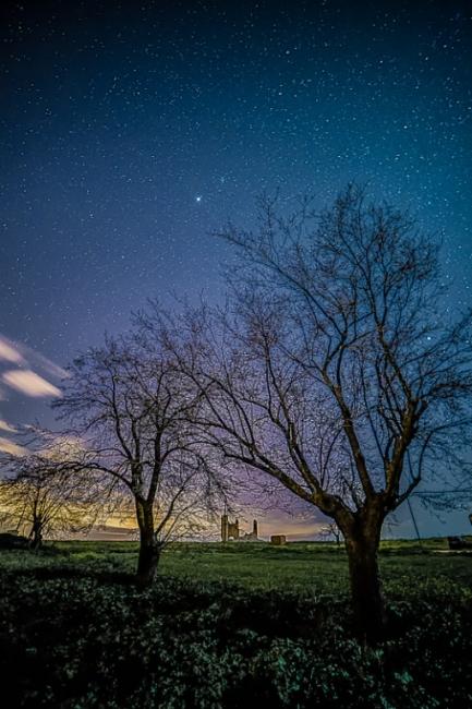 nit i estrelles