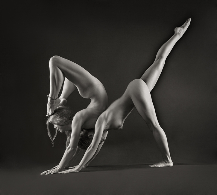 Duet ioga