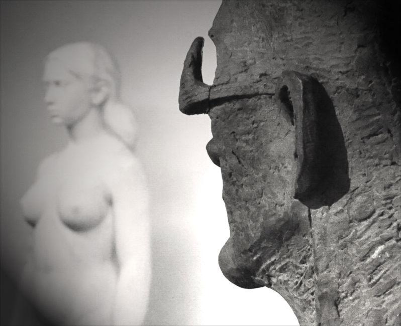 DIÀLEGS DE MUSEU 01