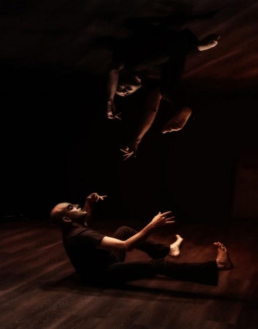Performance III
