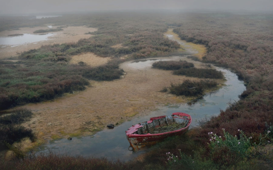 El delta