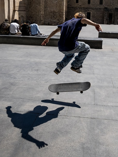 Saltant