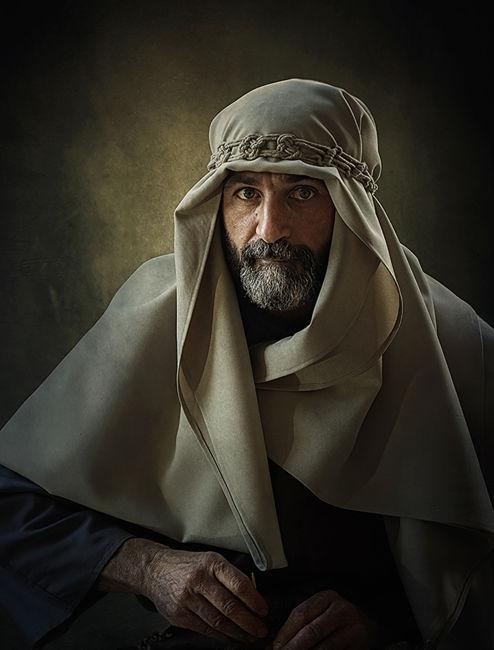 el beduino