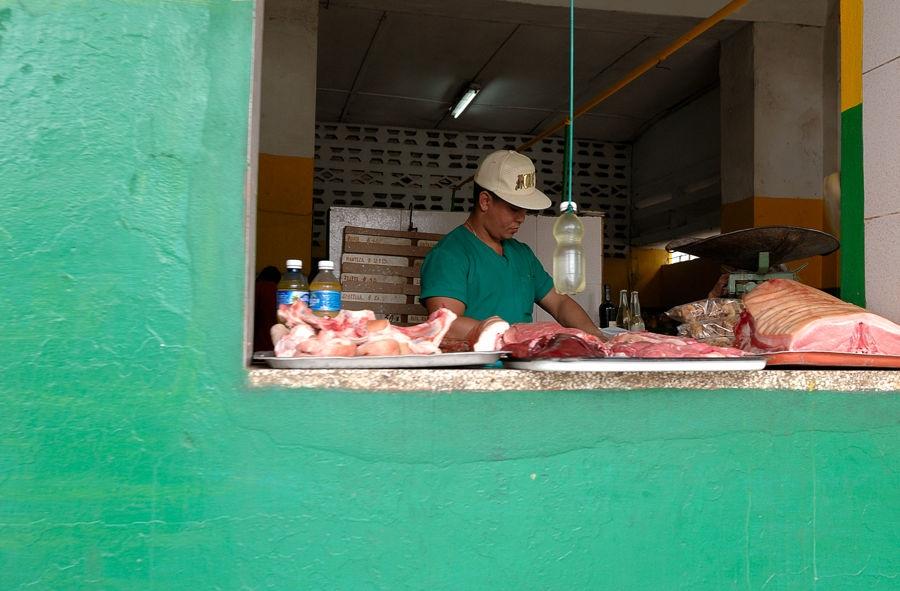 Un dia en la Habana 04