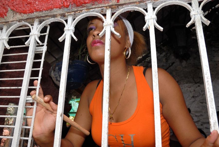 Un dia en la Habana 06