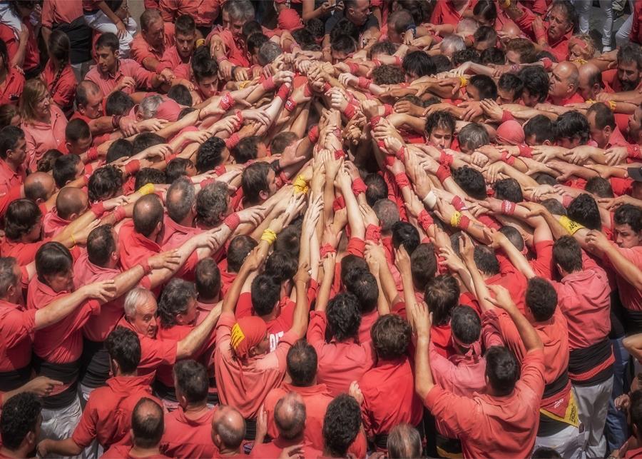 Diada Sant Joan
