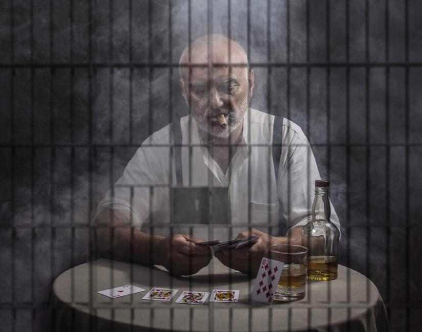 El juego del prisionero