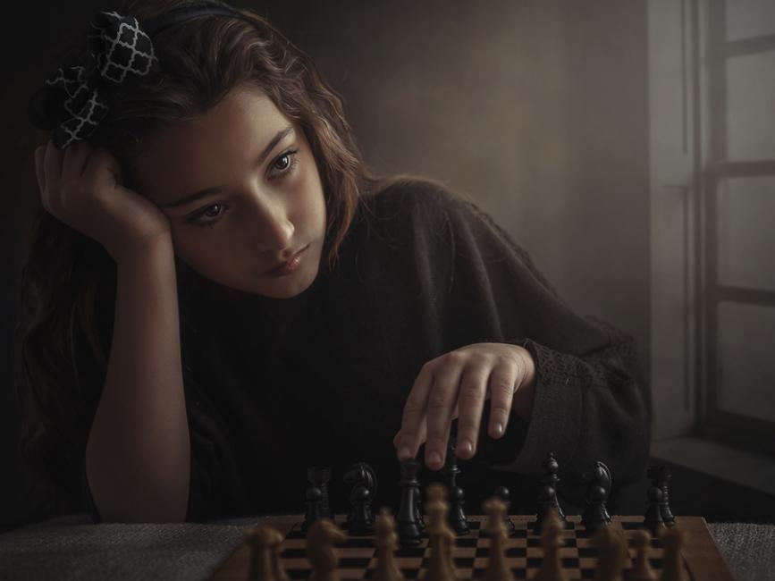 escacs