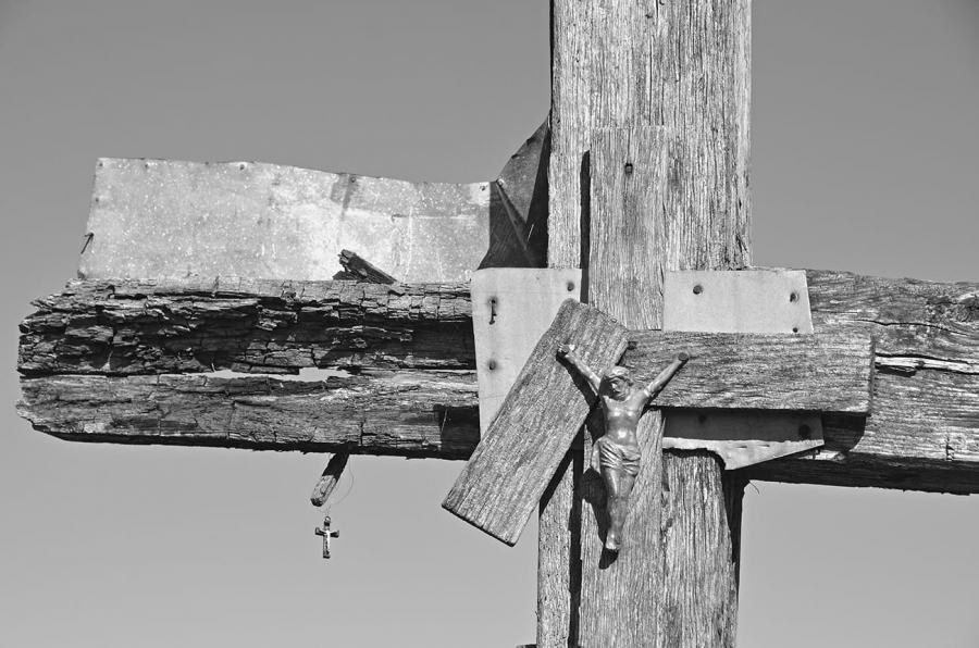 Cruces Lituanas