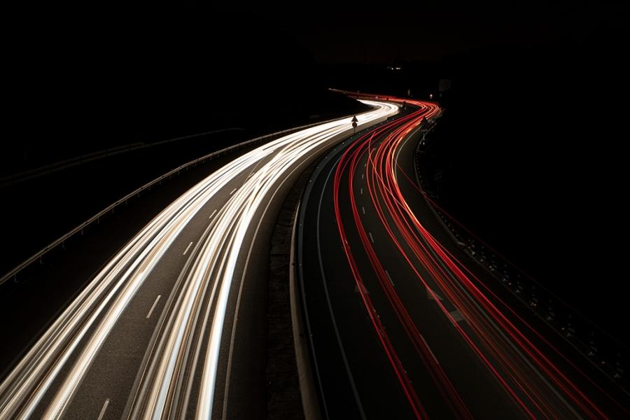 Camins de llum
