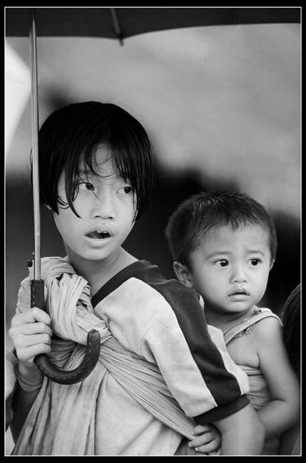 NENS THAI
