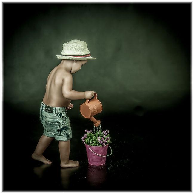 Jan jardiner