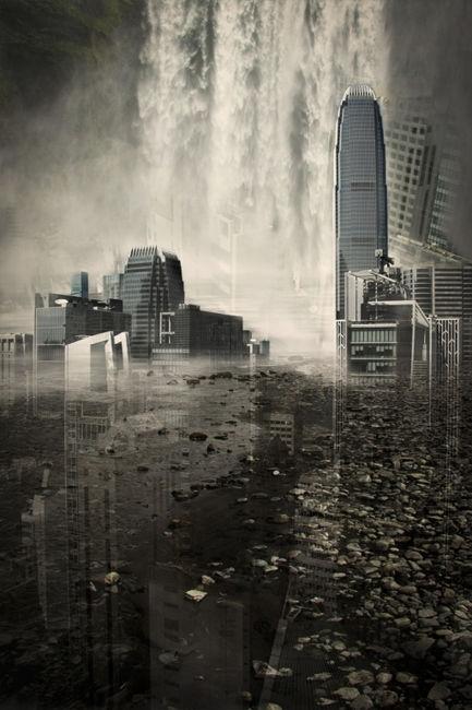 Ciutats i clima
