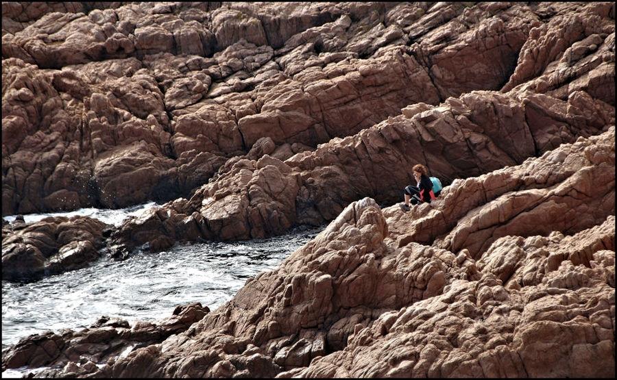 roques