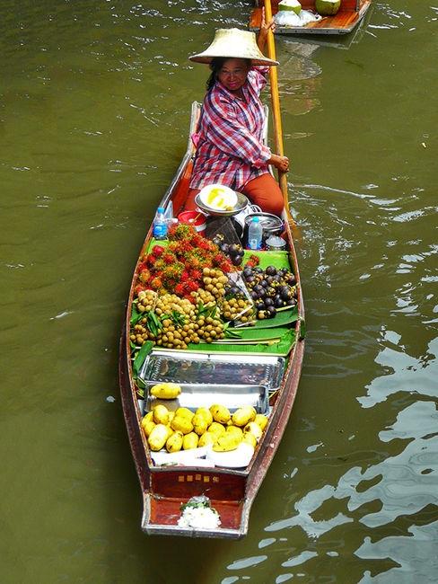 mercat flotant 2
